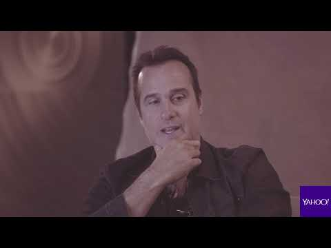 Backspin: Stone Temple Pilots talk 'Tiny Music...Songs From the Vatican Gift Shop
