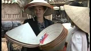 d469c72992d Asian conical hat - WikiVisually