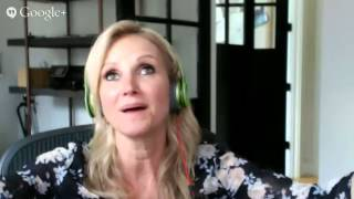 Mel Robbins Live Your Freedom Tour Telesummit Interview HD