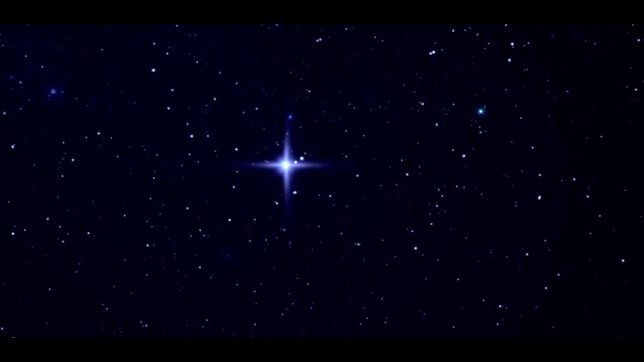 Skachat Zvezdnoe Nebo Futazh