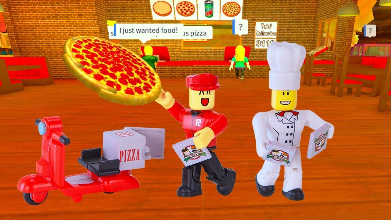 """Résultat de recherche d'images pour """"work at a pizza place"""""""