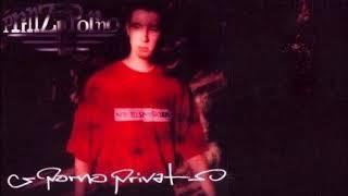 Prinz Porno  -  Porno Privat (Album) 1998