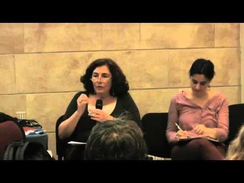 Feminist Perspectives and Transformative Politics in Turkey by Nükhet Sirman