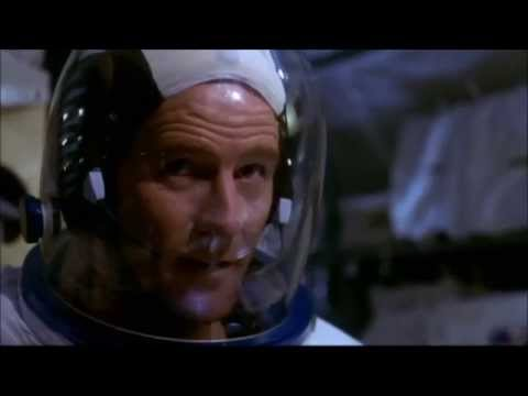 From the Earth to the Moon - Apollo 11