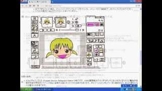 9VAe: Free Animation Editor for Mac OS X - create Animated(free)htt...
