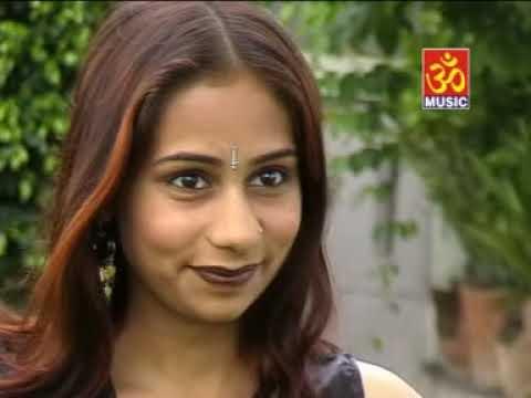 Mhara Dil Ki | Om Music | Official | Full Video | Nimadi Lokgeet | Original | Kali Chidi