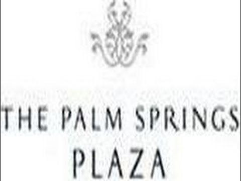 Emaar MGF The Palm Springs Plaza Gurgaon Location Price Commercial Office Retail Space Sale Lease