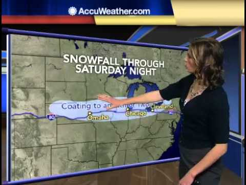 Weather Video   Local Forecasts and Breaking News from AccuWeather com