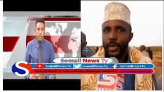 DAAWO  Garaadka Guud ee Dhulbahante Oo Ka Hadlay Warar Xasaasiya Iyo Wada Hadalada Somaliland
