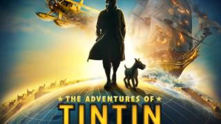 The Adventures Of Tintin - The Game | AymenDroid |