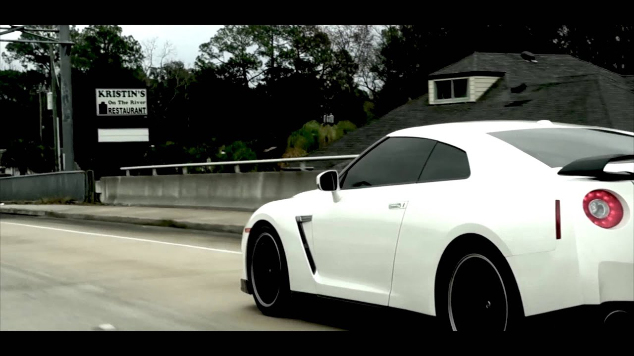 Super Fast Import Cars Jacksonville Florida Dolbier - Sports cars jacksonville fl
