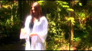 Enya - China Roses music video