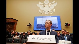 In the hunt for revenue, did Facebook share more data than it disclosed?