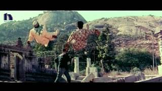 Chandrahas Telugu Full Movie Part 6 || Harinath Policherla, Krishna, Astha Singhal, Abbas