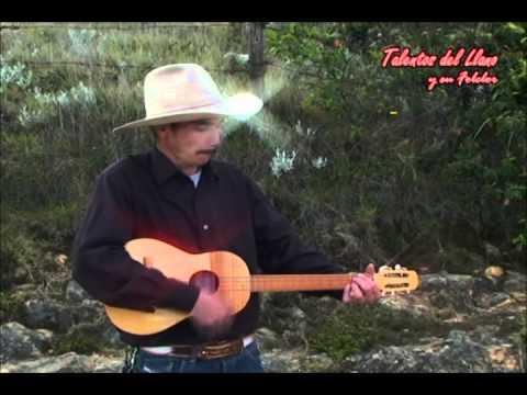 Lewin Diaz - Ni Un Recuerdo
