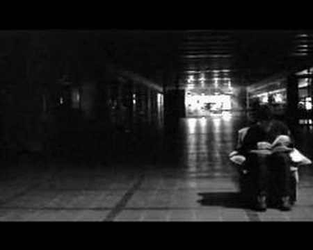 Schizophrenie Film