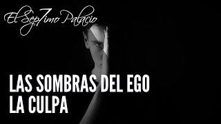 Gambar cover 35. El Sep7imo Palacio con Hernan Garcia - Las Sombras del Ego