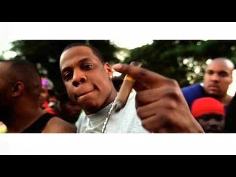 JAY-Z - Big Pimpin' ft. UGK