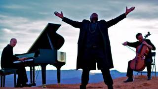 Repeat youtube video Coldplay - Paradise (Peponi) African Style (ft. guest artist, Alex Boye) - ThePianoGuys