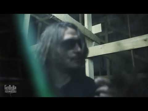 Гио ПиКа - Буйно Голова 2 (prod by DRZ) (альбом Сборник Север, часть 4)