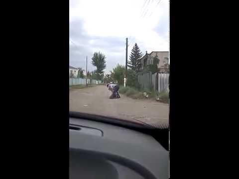 интим знакомства казахстан рудный