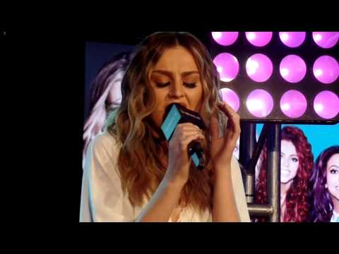 The End - 4 Years of Little Mix Live Stream from YouTube · Duration:  2 minutes 26 seconds