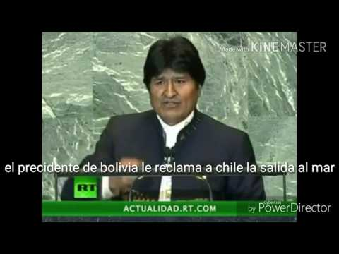 Simulacro de guerra en sudamerica (capitulo #2)