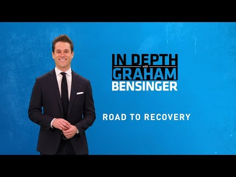 Road to Recovery: Episode Preview