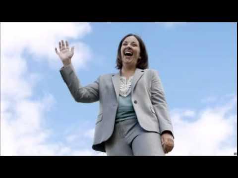 Kezia Dugdale elected Scottish Labour leader