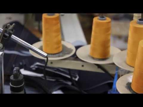 画像2: KAKEYA JEANS 掛谷ジーンズ MADE IN JAPAN (Okayama 岡山) RAW Denim www.youtube.com