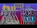 Stick War: Legacy BIG UPDATE  New Characters (VAMP) Skin   GamePlay (Part 4) Full HD