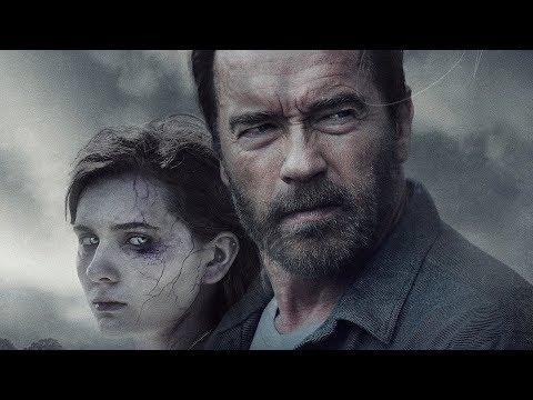 9 лучших фильмов, похожих на Зараженная (2014)