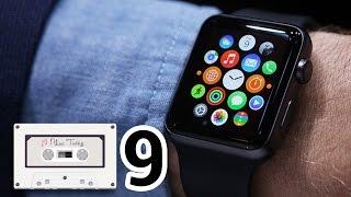 nhac trang 9 apple watch - mua hay khong tim lai bau troi parody