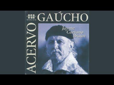 BRAUN JAYME MUSICA BOCHINCHO BAIXAR CAETANO