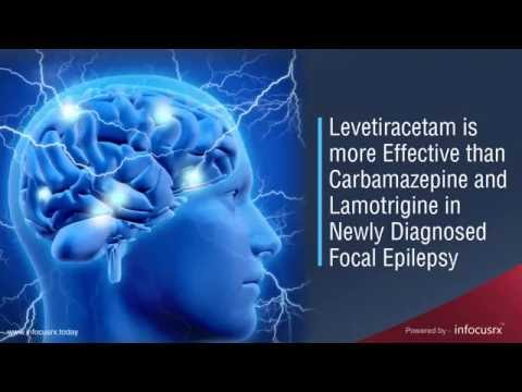 use of levetiracetam in the treatment of epileptic Brivaracetam vs levetiracetam efficacy levetiracetam has been approved for the treatment of partial-onset, myoclonic, and generalized tonic-clonic seizures in patients with epilepsy drug tolerability is a significant limiting factor in the treatment of patients with epilepsy and long-term.
