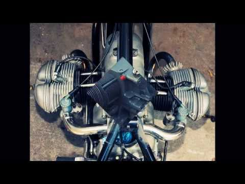 homebuilt aircraft motors experimental skeatesy