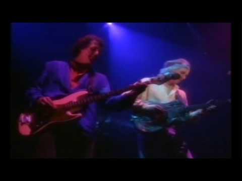 Dire Straits - Romeo and Juliet [Nimes -92 ~ HD]