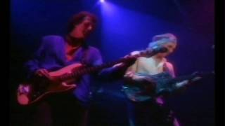 Dire Straits - Romeo and Juliet [Nimes -92 ~ HD]