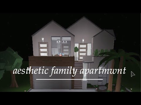 Cozy Family Home Bloxburg Oracleshop Store