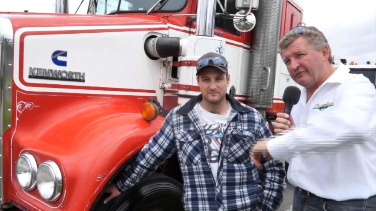 Coburg Truck Parts: Classic Restos - Trucks Series 2