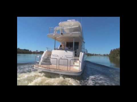 Grand Harbour 68 Video 1