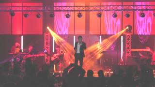 Vũ Khúc Tình Yêu - Live show Trịnh Lam at Asia Time Square Ballroom , Grand Prairie, Texas