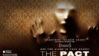 Трейлер к фильму Пакт 2  Русский 2014