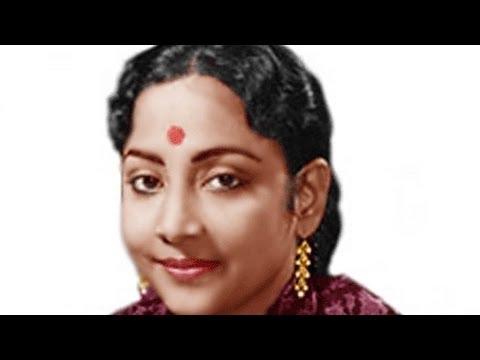 Geeta Dutt  Biography  YouTube
