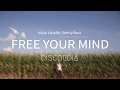 Maya Lavelle - Free Your Mind - Sonny Bass Remix