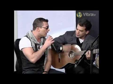 Toxico Tv Tango VIP y Mr Pim Dog
