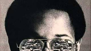 Billy Cobham - The Muffin Talks Back (1978)