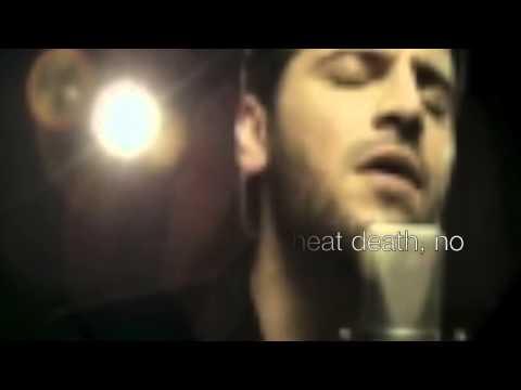 Sami Yusuf - Fragile World - Lyrics