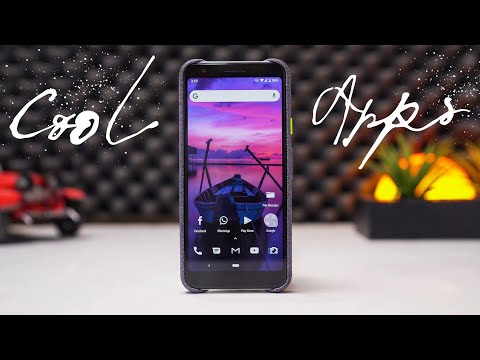 Best Android Apps 2019 - Must Try!