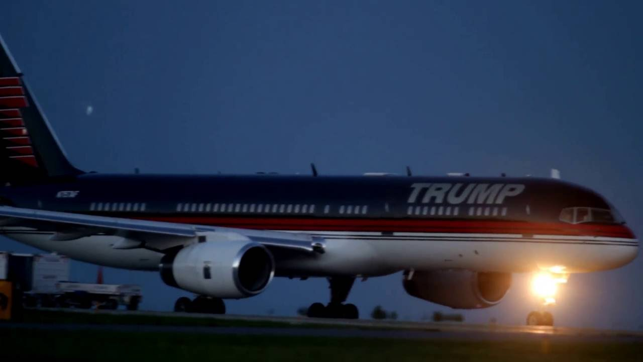 Plane takeoff and crash landing features the far fall of a leader who fell asleep in the cockpit during takeoff, symbolising a loss of power that falls as soon as it starts. Much more will be revealed before and by January regarding proof of illegal business dealings involved in the US presidential elections.